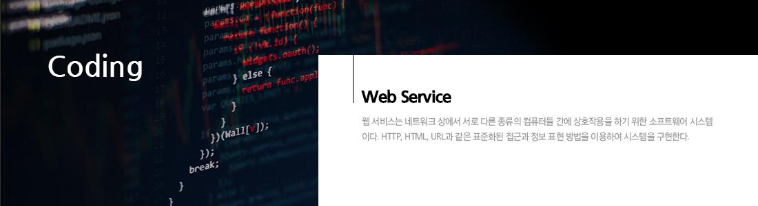 Web Coding Basic
